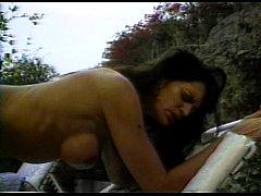 LBO - Anal Vision 04 - scene 2