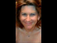 Amateur wife compilation facials public bathroo...