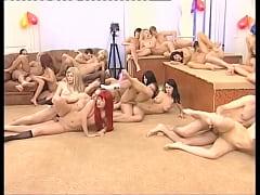 Russian Student Orgy <b>russian student orgy</b>  erotic pix galleries! @ www.pixerotic.com