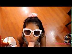 tiny thai teen oriental teen heather deep give ...
