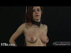 Free sadomasochism sex movie scenes
