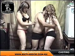 12 Girl Xnxx,Www Hores With Woman Xnxx Http Bestiality Videos Comvideo Taghorse Women X Video.