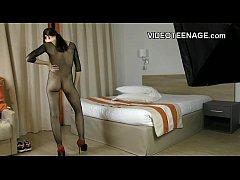 Xxx sex mobile vedio xxx 3gp com girl whith chimpenzi deep mobilepolrn
