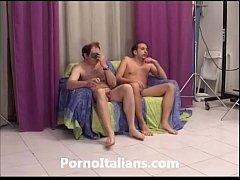 porno provino italiana porn free video