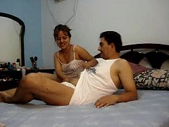 Indian brother sister sex in hindi talk phrase