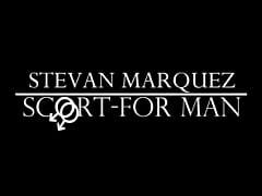 Sexo en Panama Stevan Marquez 65370364