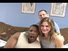 Play MP4 - interracial amateurseXXXporn
