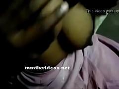 tamil sex video (6)tamil aunty- tamilxvideos.net