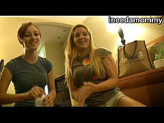 Adult baby ABDL Mommy diapers you plus diaper p...