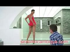 Cane vido uk girals sexe jeunes filles anglaises vidieo xvideo friend gratis adolescenti anatour