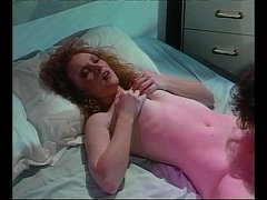 Ashlyn Gere has a lesbian 69'er with Flame