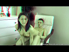 Porn Films 3D - Sexy tube8 dancer teen porn red...