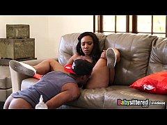 chanell-heart-black-babysitter-1-720p-tube-xvideos