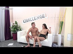 Melonechallenge - Great looking young muscle guy fail with Mea Melone