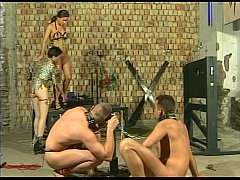 JuliaReaves-DirtyMovie - Ohne Erbarmen - scene ...