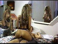 LBO - Breast Worx Vol18 - scene 1 - video 2