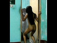 Most viewed teen indian girl video