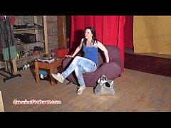 Zoofiliz Free Mobile,Animal Horsesex3gpvideo Hd Sex Animals Movie.
