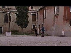 XTIMECLUB-Attico a luci rosse 01