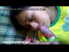 DENTAL GIRL TANZINA TABASSUM ANTORA SUCKING BF ...