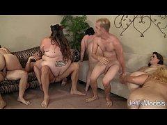 14 12 01 fat orgy fat orgies