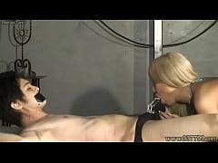 Natsuki Hasegawa and NOA Cunnilingus and Footjob