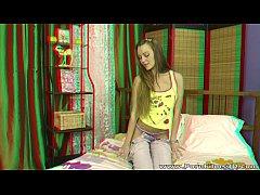 Porn Films 3D - Spreading tube8 in bed redtube ...