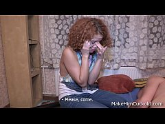 Quick beauty jav mp4 vedeo mobileporn restrained swarthy gig lecheando chen фрее