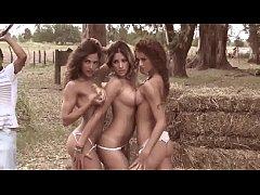 Donkey miting girl dogwoman sesso borracha bond com dog garls youpron