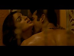 Kangana Ranaut Amazing HARDCORE Sex With John A...