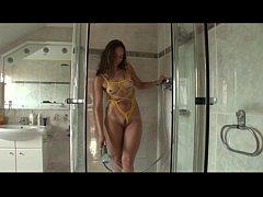 JuliaReaves-nog uit te zoeken1- - Reif Geil Versaut (NZ9889) - scene 3 - video 1 shaved teens nude g