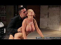 Free Brazzers Video (Nikki Benz, Keiran Lee) - ...