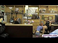 Animala And Woman Sex Video,Www Animalwomanvideosex Com Gay Swallow Horse Cum Free 3gp.
