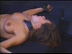LBO - The Big Bondage Caper - scene 2 - video 3