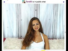 Kira from Estonia