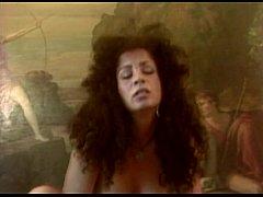 LBO - Angelica - scene 2 - extract 1
