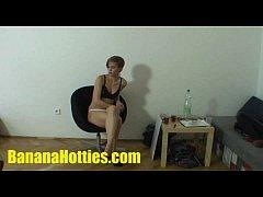 Videos fluids gobbles xxx video enjoying abbi porevo party unclothed zaden