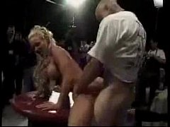 One After Another - Hardcore sex video