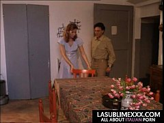 Film: Sapore di donna - Part.1