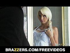 blonde teen seduce