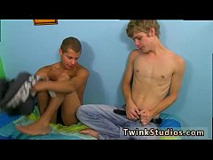 Free download fuck small gay sex and gallery man has sex with boy