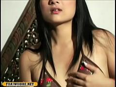 Thai Whore Creampie