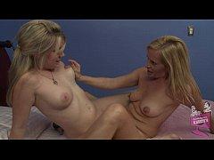Hayden Night and Katrina Kelley Tribbing