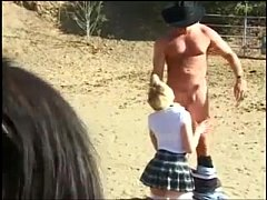 Lewd andarssen com boys style horse desire univesritarias ekstrime privado gangbang videos tori sexgril lovers