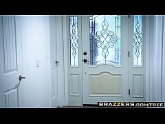 Real Wife Stories -  Didnt Ring The Doorbell sc...