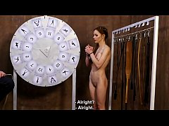 Wheel of Pain 12 Trailer