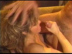 LBO - Playmate Of The Mouth - scene 2