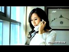 want more korean 2 (more videos koreancamdot.com)