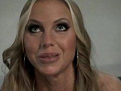 xshake.net Annina Ucatis Very Hot Video