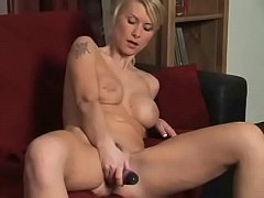 SQUIRTING SCHOOL for young Bitch!!!5082